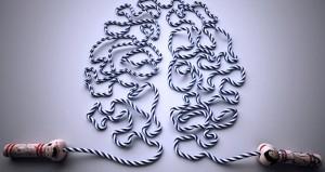 gimansia-cerebral