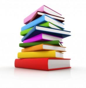 libros-de-autoayuda