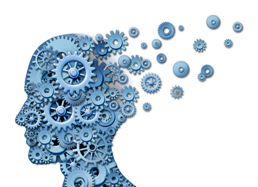 Necesitas-mejorar-tu-memoria-y-aprendizaje