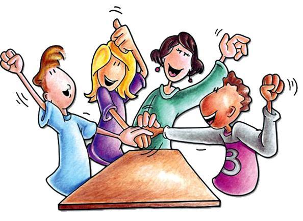 aprendizaje-cooperativo
