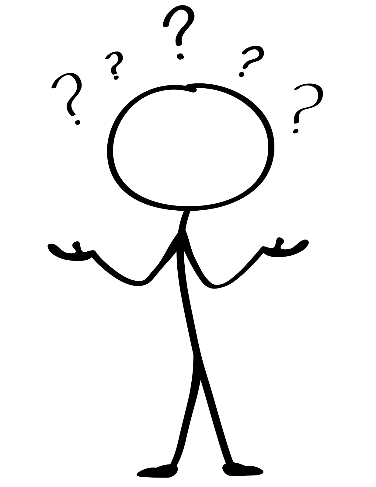 firmadoelalumnofilosofo