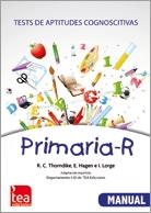 PRIMARIA-R1