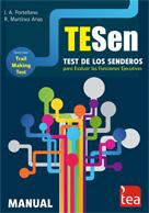 TESEN-CUBIERTA1