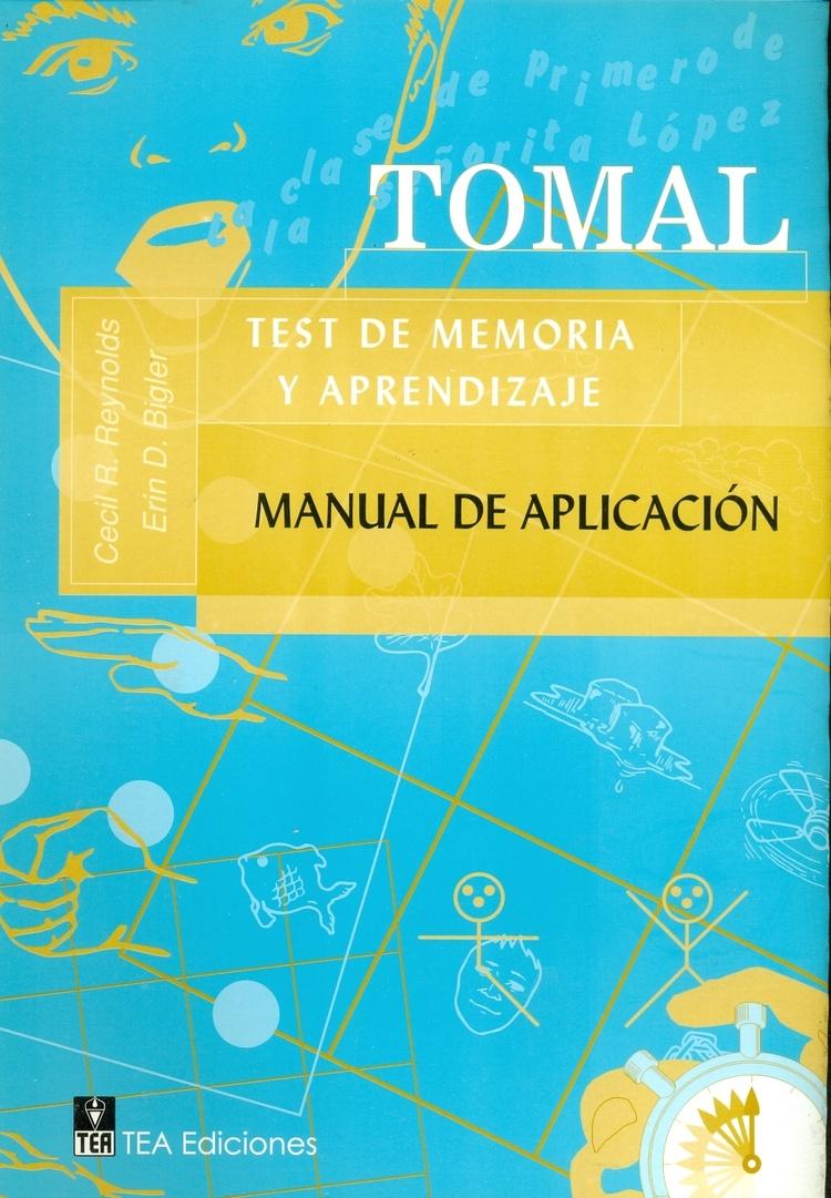 TOMAL
