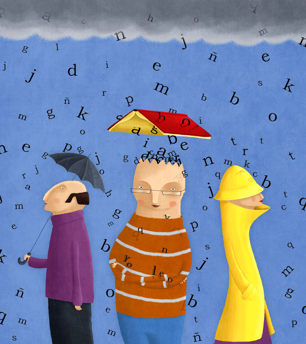 lluvia-letras-copia-03