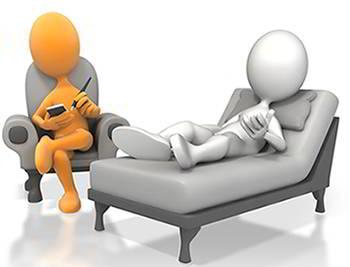 terapia-cognitivo-conductual